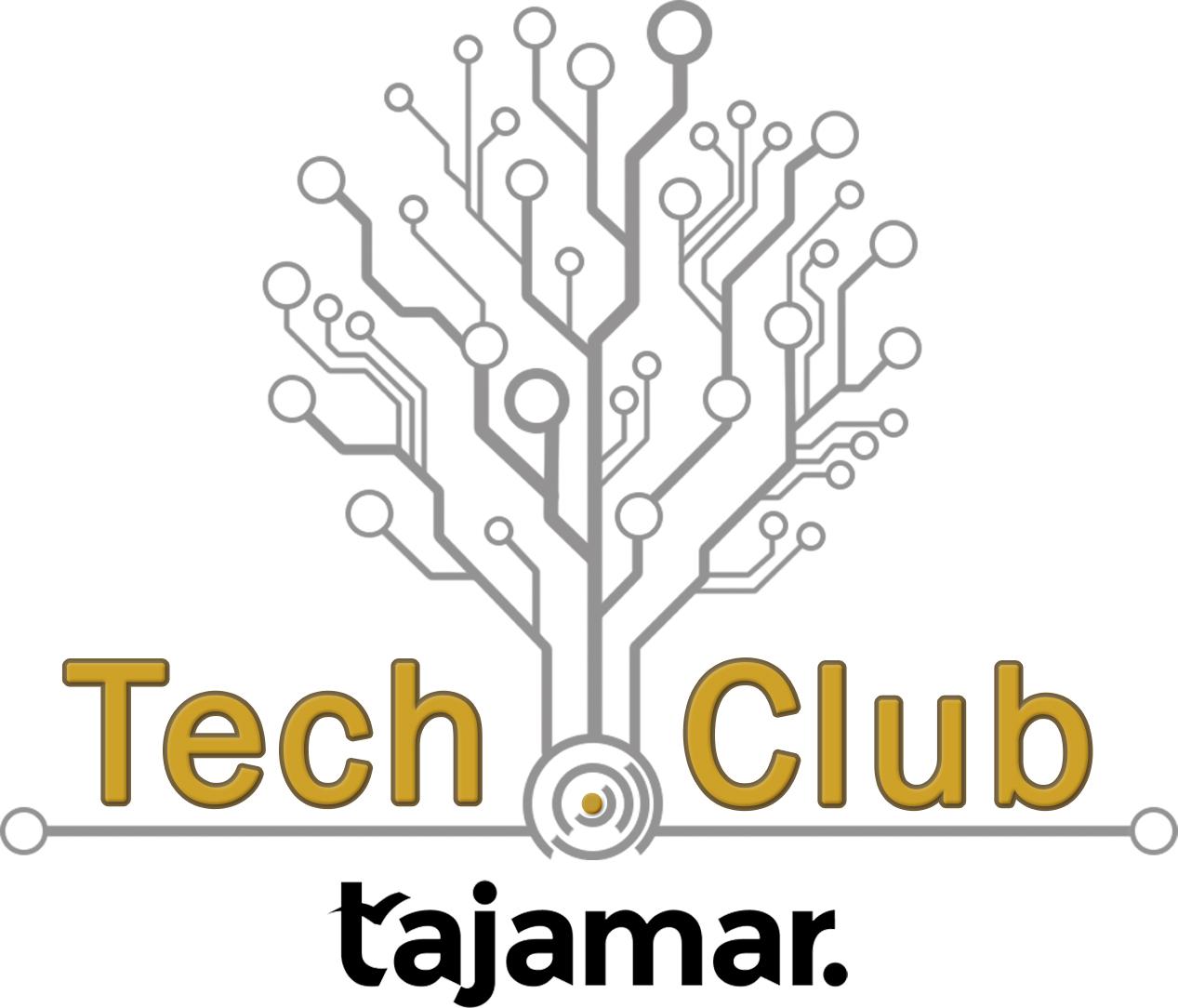 TechClub Tajamar
